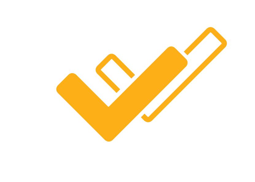 XC_Icon_ok-orange1