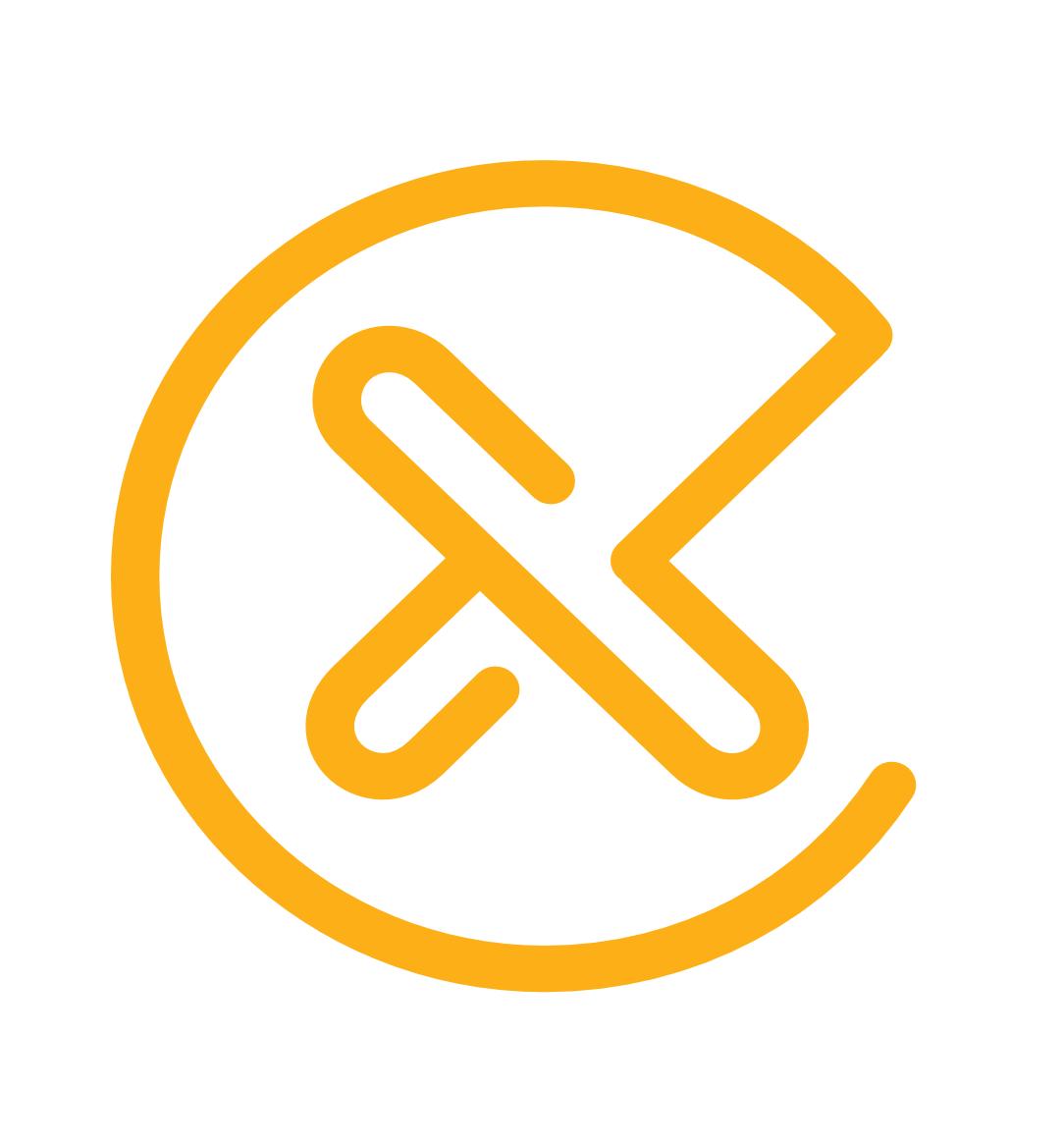 XC_Logo_Signet-smaller