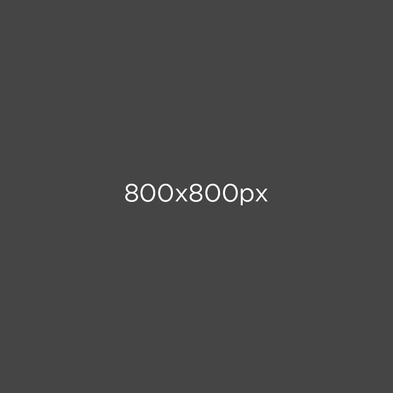 demo-image-800x800